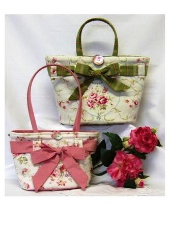 Designer Bags Patterns