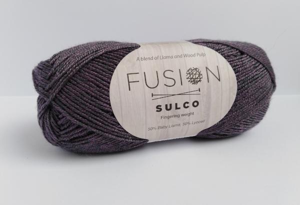 Fusion Sulco