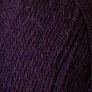 Inca Spun Heritage Sock Yarn