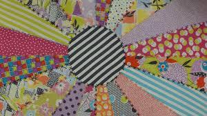Jen Kingwell Fabrics