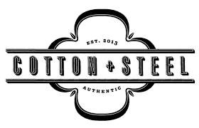 Cotton & Steel